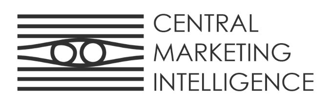 Central Marketing Intelligence